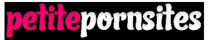 Petite Porn Sites logo